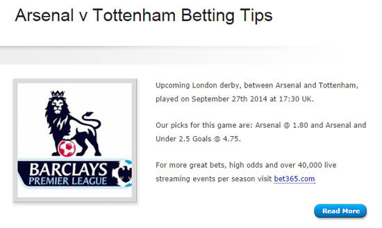 Premier-league-betting-tips